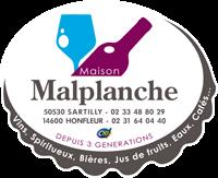 MAISON MALPLANCHE