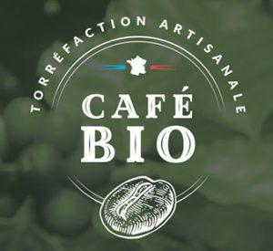 CAFE BIO MALPLANCHE